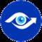 Clear Eyes För kontaktlinser