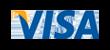 Samarbetar med VISA